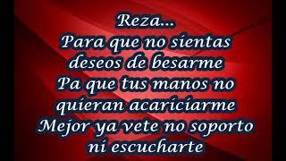 Download lagu Reza-Banda Perla de Jerez Letra