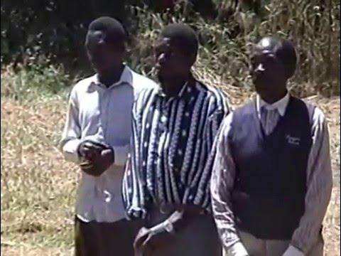 Malambo Grassroots