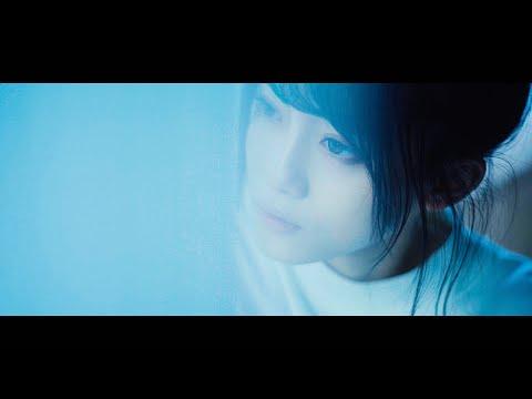 moon drop【僕といた方がいいんじゃない 】Music Video