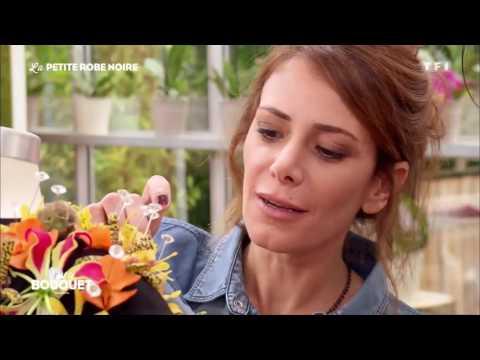 C'est le bouquet   Episode 04