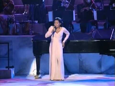 YANNI TRIBUTE - PRELUDE - LOVE IS ALL