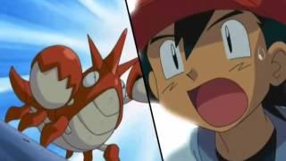 Pokemon Gotta Catcha Em All