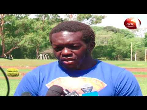 National Rugby coach expecting exemplary perfromance in the upcoming Commonwealth Games