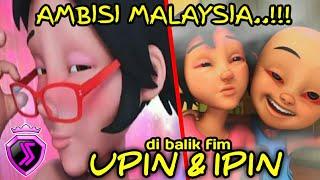 Video TERUNGKAP, ambisi tersembunyi malaysia dibalik film kartun upin dan ipin download MP3, 3GP, MP4, WEBM, AVI, FLV Oktober 2018