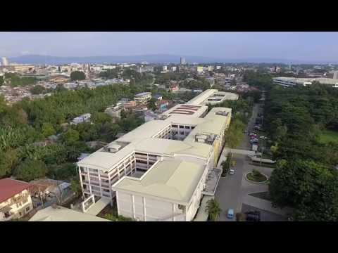 The University of Mindanao