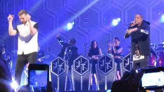 justin timberlake jay z holy grail barclays center brooklyn full hq