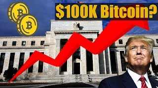 could-this-be-the-next-bitcoin-catalyst-to-100k-us-recession-coming-soon