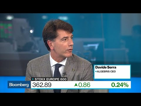 Serra Says Italian Government Is Denying Economic Reality