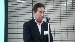 【JAGAT】JUMP東北2011(2)/日本印刷技術協会