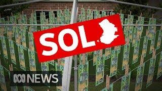 Baixar Real Estate: dirty money laundered through Australian housing | ABC News