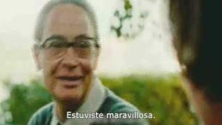 CUATRO MINUTOS (Vier Minuten)
