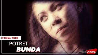Download lagu Potret - Bunda | Official Video