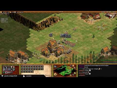 2v2 Arabia feat. JorDan_23 | vs Mbl & Lyx | Game 3