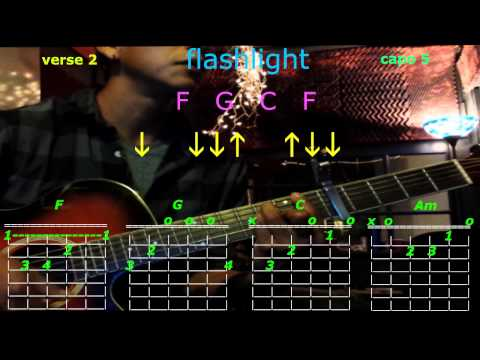 Mandolin mandolin chords dm7 : mandolin tabs sweet child Tags : mandolin tabs sweet child of mine ...