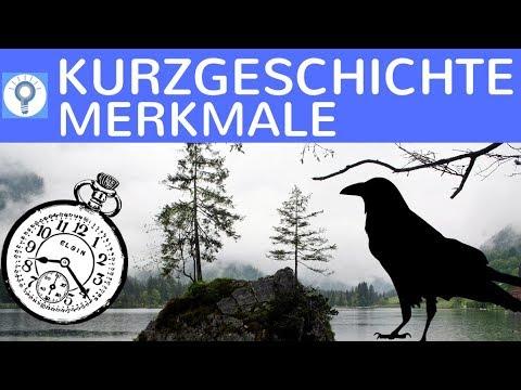 DIE WICHTIGSTEN STILMITTEL ( THEMA LYRIK) 1/2из YouTube · Длительность: 12 мин28 с