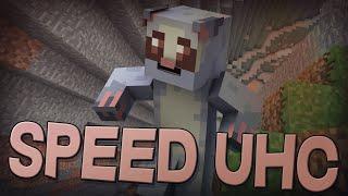 speed uhc w minimuka