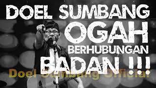 Doel Sumbang - JUWITA 1 - Official Audio Musik. #doelsumbangasli #doelsumbangproject
