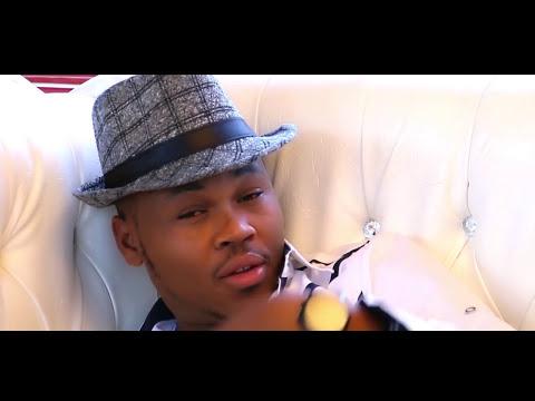 Franco Wasubu - Githanwa (Official Video LATEST 2017)
