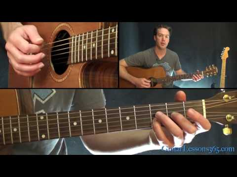 Mandolin mandolin chords to losing my religion : Losing My Religion Guitar Chords - R.E.M. | Guitar Lessons 365