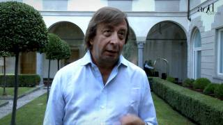 Nessun Problema: I portieri dei grandi alberghi. Mauro Delvai #3