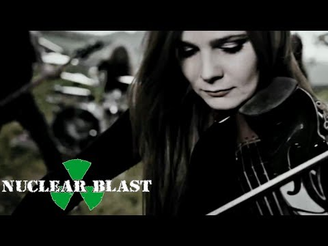 preview ELUVEITIE - King from youtube