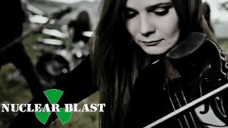 ELUVEITIE - King (OFFICIAL MUSIC VIDEO)(The official video for ELUVEITIE's 'KING'. Taken from ORIGINS. Order 'Origins' at: http://smarturl.it/ELUVEITIE-Origins-NB Subscribe to Nuclear Blast: ..., 2014-07-04T12:43:29.000Z)
