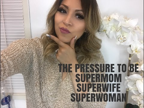 WORKING MOMS  How I Balance Mom Life, Wife Life And My Business.
