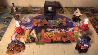 Halloween и Фикс Прайс