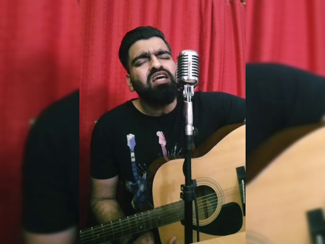 Live and Unplugged | Heart Touching Songs | Talha Nadeem