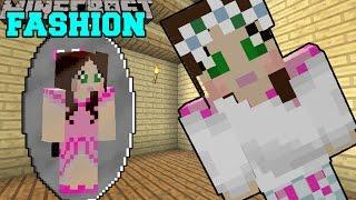 fashion vlogs