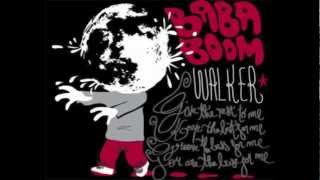 Biga*Ranx - Bababoom walker ft. Jacky Murda OFFICIAL