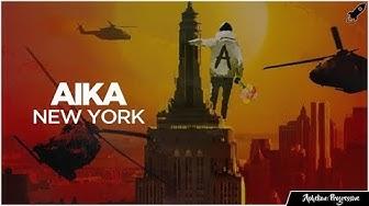 Kellonaika New York Porvoo Uutiset