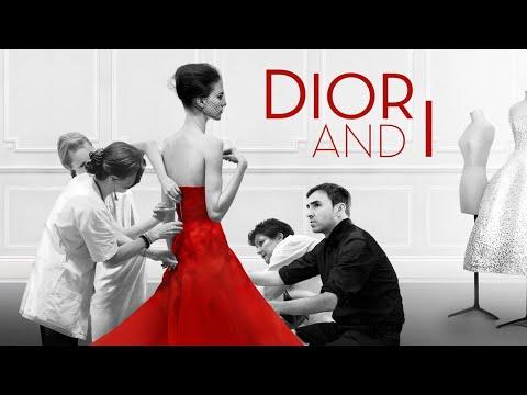 Documentário - Dior