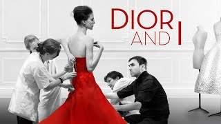 Dior and I - Official Trailer