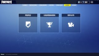 HOW TO VIEW ANY PLAYERS FORTNITE STATS! ( XBOX, PS4 and PC)