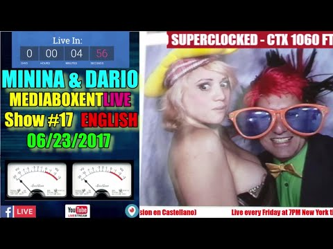 🔴 Show #017 - Q&A - Media Box Ent + UNBOXING +  Mining!, talked about etherum