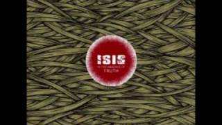 Isis - In The Absence Of Truth - 07 - Holy Tears