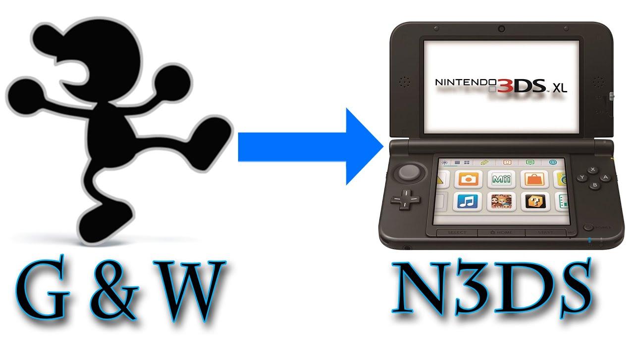 evolution of nintendo handheld graphics game amp watch to
