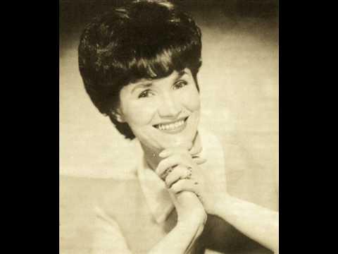 MANY DREAMS AGO ~ Jan Howard  1960