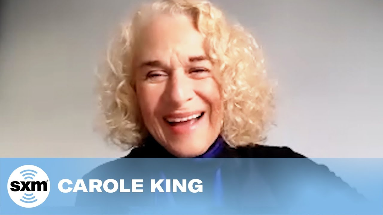 Will Carole King Perform in Cleveland for the 2021 Rock Hall Induction?