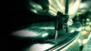 Oscar Burnside - The Devil's Drill