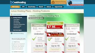 Save Money With Hostgator Promo Codes Web Hosting Deals
