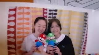Publication Date: 2021-05-05 | Video Title: 【26】東華三院黃鳳翎中學  A組:校園拾掇