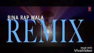 Bom Diggy Mp3 Song by Zack Knight,Jasmin Walia