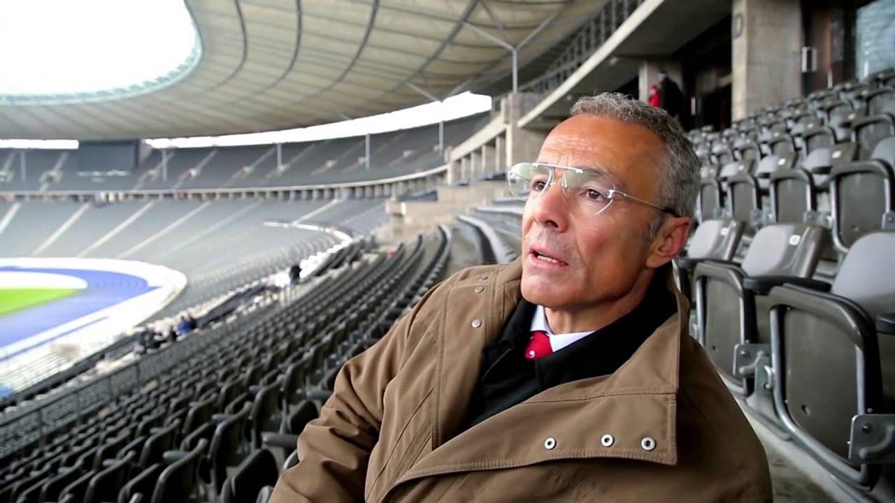 Die Udo Honig
