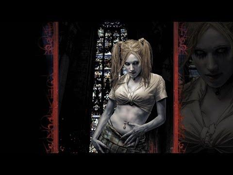 Vampire: Bloodlines - The Deb Of Night