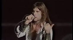 Iron Maiden - Live in Paris 1986/11/29 [1080p60]