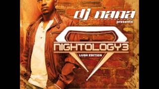 Guilty ( The Cool Affair Experience) by DJ Nana & Soul Element feat Sheere, excl to Nightology 3