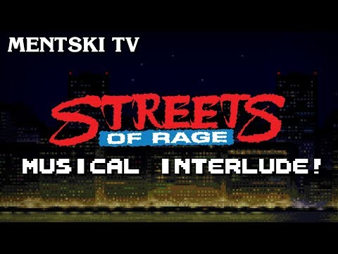 musical-interlude!