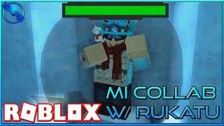 The Most Treacherous Journey in Monster Islands {} ROBLOX - Monster Islands w/ RukatuKDH